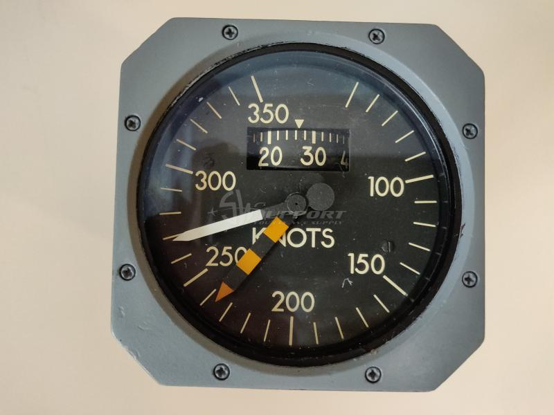 21140-1120  Air Speed Indicator