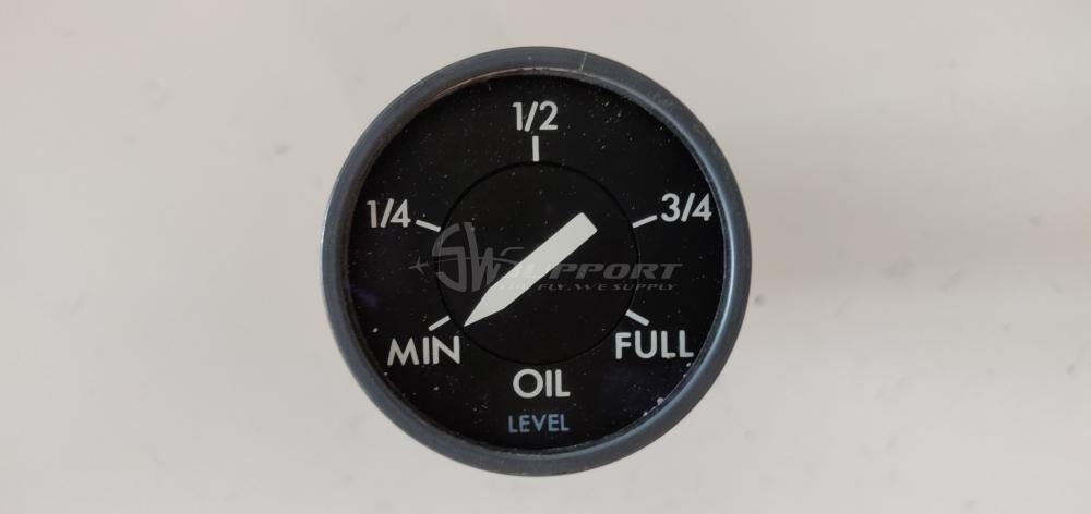 64822-424-1  Oil Level Indicator