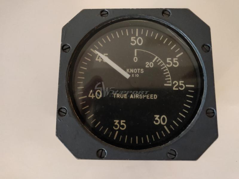 A29287-10-001  Airspeed Indicator