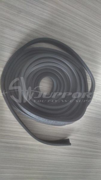 EXTRUSION RUBBER